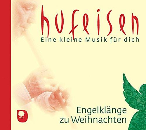 Engelklänge Zu Weihnachten  Eine Kleine Musik Für Dich