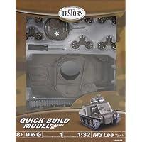 1/32 Quick Build M3 Lee Tank