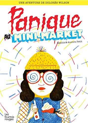 panique-au-mini-market