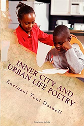 4th Edition Cities and Urban Life