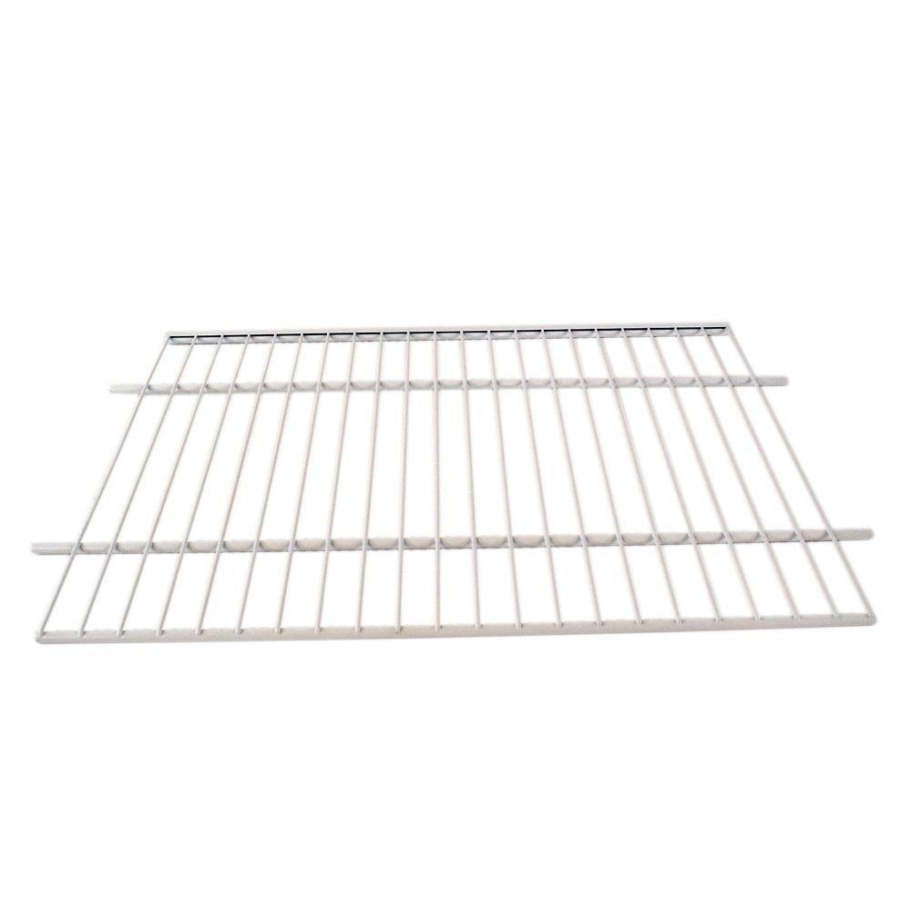 Frigidaire 297441903 Freezer Wire Shelf White