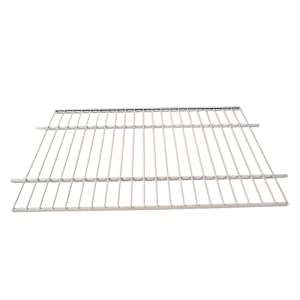Frigidaire 297441903 Freezer Wire Shelf White