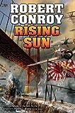Rising Sun, Robert Conroy, 1476736146