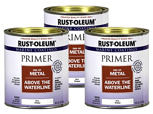 rust-oleum-207016-marine-metal-primer-1-quart-pack-of-3