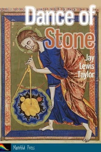 Dance of Stone PDF