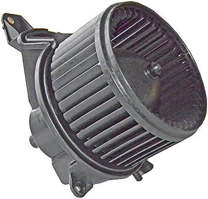 D2P Check Description Heater Motor Fan Blower 1845132 13335074