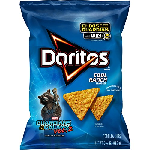 doritos-cool-ranch-flavored-tortilla-chips-3125-ounce
