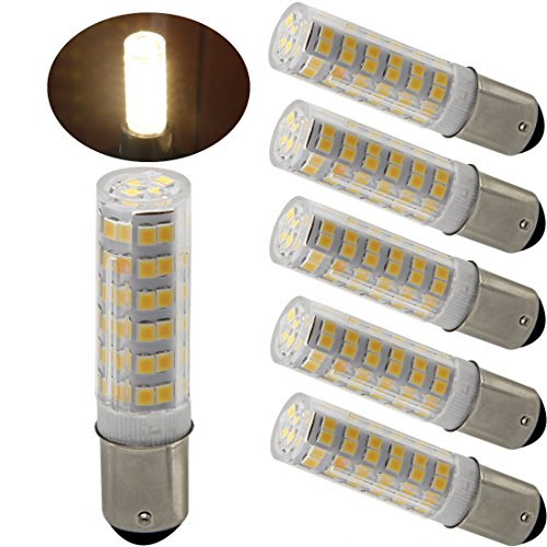 Bayonet Fitting Led Light Bulbs