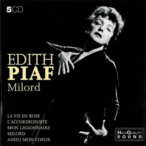 edith piaf milord mp3 free download