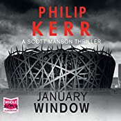 January Window | Philip Kerr