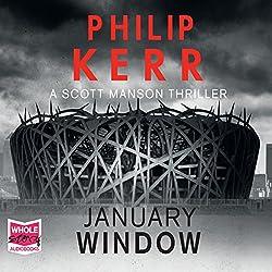 January Window