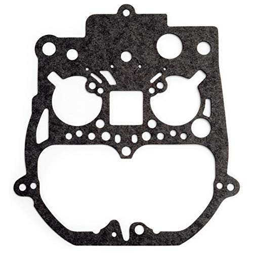Best Air Cleaner Mounting Gaskets