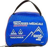 Adventure Medical Kits Adventure Medical Kits Mountain Series Hiker First Aid Kit