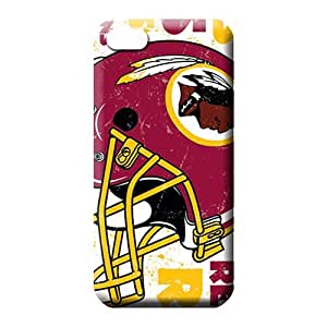 diy zhengiphone 5/5s normal Impact New For phone Protector Cases phone cover case washington redskins nfl football