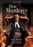 Dear Murderer: Series 1
