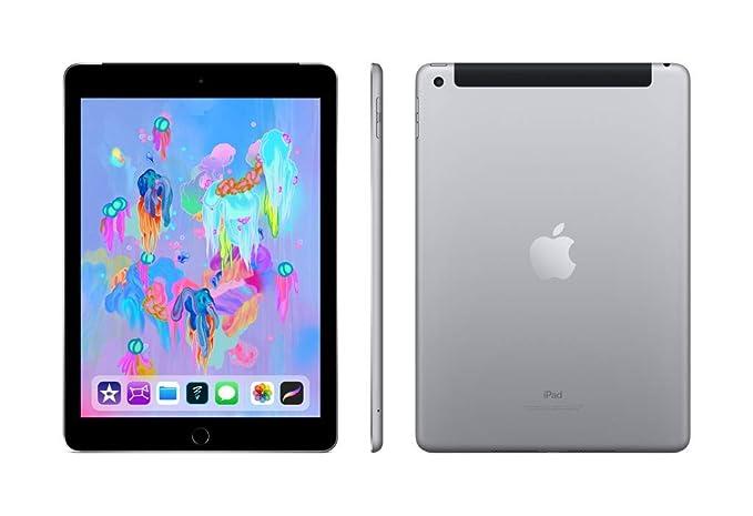 Apple iPad image 5