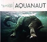 Laurent De Schepper Trio Aquanaut Other Modern Jazz