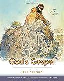 God's Gospel (Making Him Known)