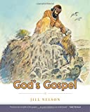 img - for God's Gospel (Making Him Known) book / textbook / text book