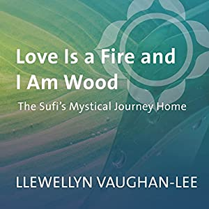 Love Is a Fire and I Am Wood Rede