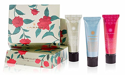 Angel Hand Cream - 6