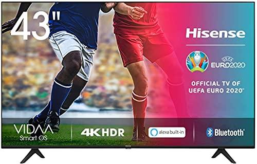 Hisense-43AE7000F-UHD-TV-2020-Smart-TV-Resolucion-4K-con-Alexa-integrada-Precision-Colour-escalado-UHD-con-IA-Ultra-Dimming-audio-DTS-Studio-Sound-Vidaa-U-40