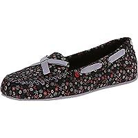 UGG Women's Belle Shoes