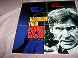 Patriot Games Remastered Surround Sound Laserdisc