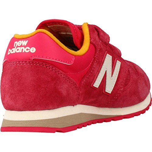 New Balance KA520 Unisex-child Sneakers Pink cheap sale outlet reliable cheap best store to get for sale for sale 7Arwz