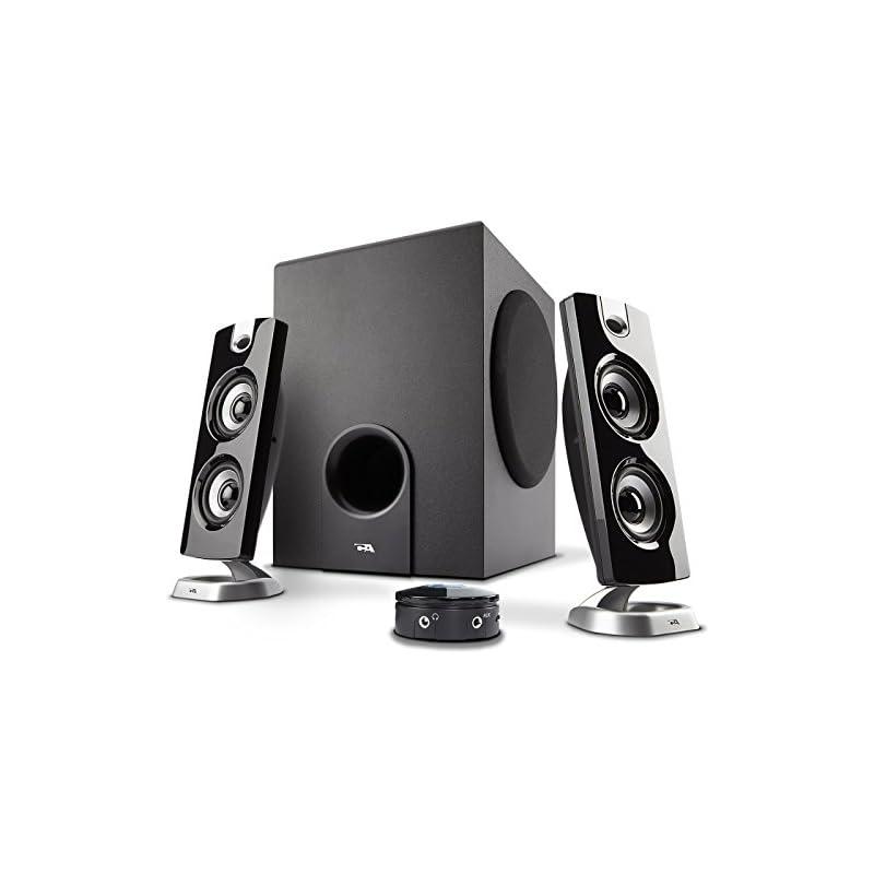 cyber-acoustics-ca-3602ffp-21-speaker