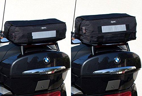 kjd-lifetime-expandable-external-bag-for-bmw-k1200lt-r1200cl-luggage-rack-bkltex