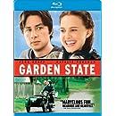 Garden State [Blu-ray]