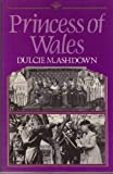 img - for Princess of Wales book / textbook / text book