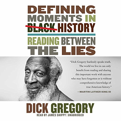 Search : Defining Moments in Black History: Reading Between the Lines