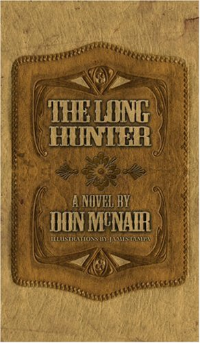 The Long Hunter