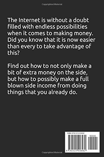 14-EASY-Ways-To-Make-Money-Online-The-ultimate-guide-to-using-the-internet-to-make-passive-income