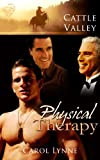 Physical Therapy by Carol Lynne front cover