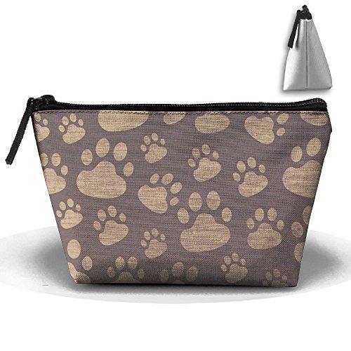 Bag Balm On Dogs Pads - 5