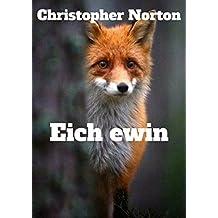 Eich ewin (Welsh Edition)