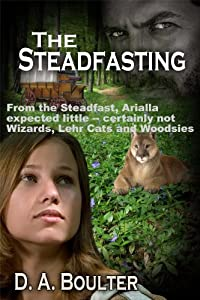The Steadfasting