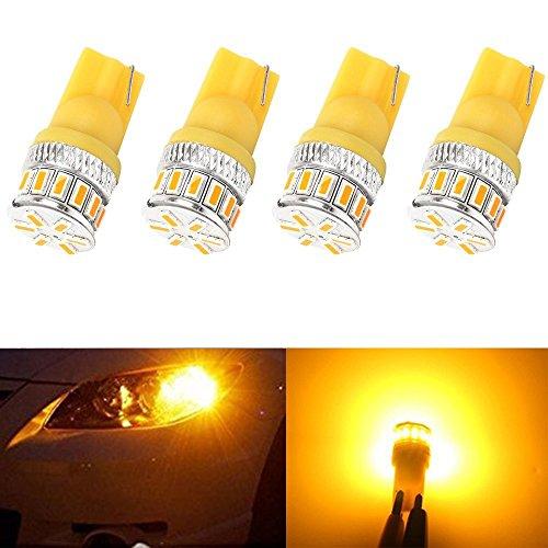 4-pack-194-168-921-5th-generation-240lums-amber-yellow-led-light-12v-24vamazenar-car-interior-exteri