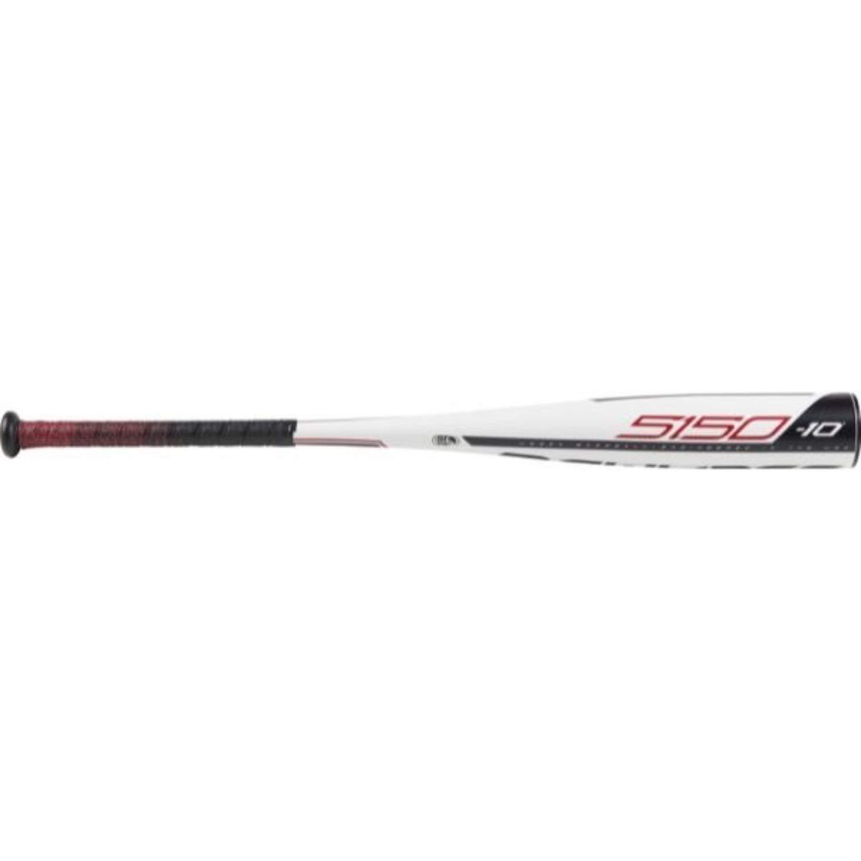 """Rawlings 5150 USSSA Baseball Bat -10 29"""" 19oz [並行輸入品] B07KDQ7TDR"""