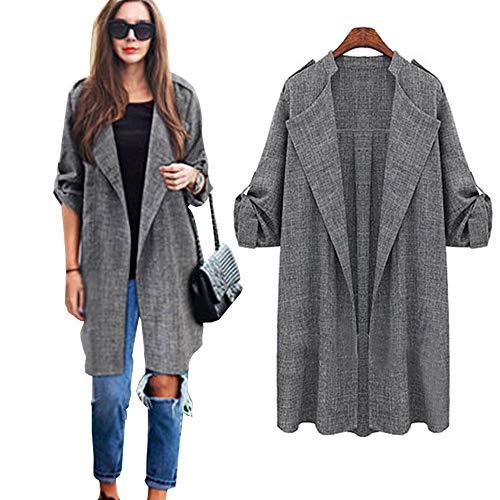Buy gucci jackets women