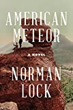 Image of American Meteor (The American Novels)