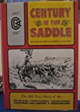 Century in the Saddle: The 100 Year Story of the Colorado Cattlemen's Association