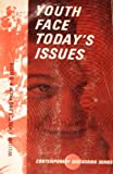 Youth Face Today's Issues 1, William J. Krutza and Philip P. DiCicco, 0801053048