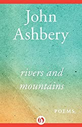 Rivers and Mountains: Poems (The American poetry series ; v. 12)