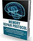 """Memory Repair Protocol Can It Really Help You?"" av Martin Reilly"