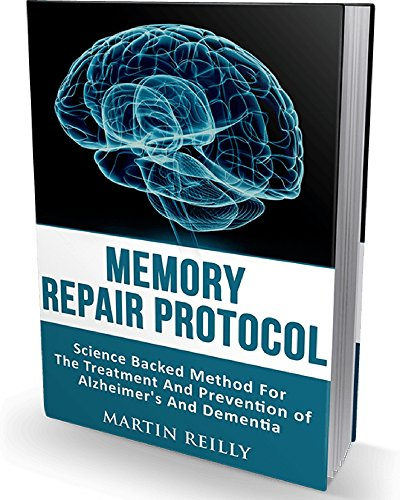 memory-repair-protocol-can-it-really-help-you