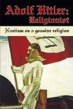 Adolf Hitler, Verus Americanus, 1440136602